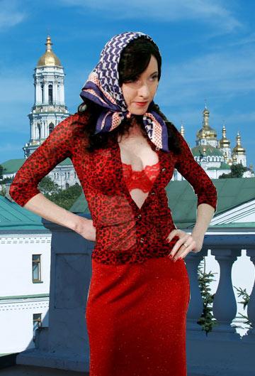 православные знакомства в городе орел